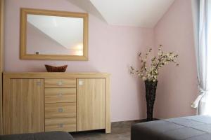 Smokva Apartments, Apartmány  Herceg Novi - big - 5