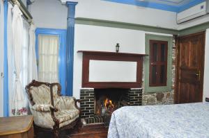 obrázek - Erdem Mansion