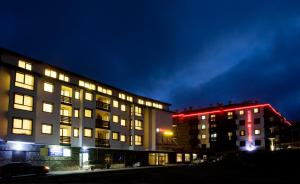 Casa Karina Bansko - Half Board & All Inclusive - Hotel - Bansko