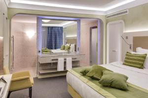 The StandArt Hotel Moscow (16 of 66)
