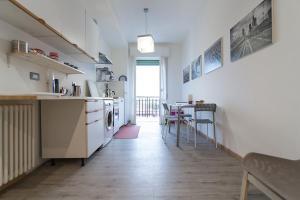 La Casa dei Cedri R&B, Guest houses  Reggio Emilia - big - 18
