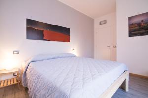La Casa dei Cedri R&B, Guest houses  Reggio Emilia - big - 14