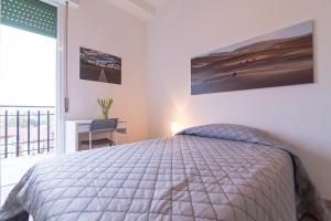 La Casa dei Cedri R&B, Guest houses  Reggio Emilia - big - 12