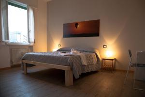 La Casa dei Cedri R&B, Guest houses  Reggio Emilia - big - 3