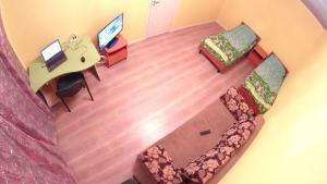 Apartment U gory - Oktyabr'skiy