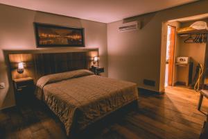 Prado Hotel Business