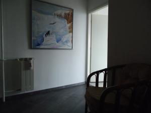 Apartment Brigada, Apartmány  Belehrad - big - 40