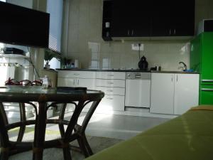 Apartment Brigada, Apartmány  Belehrad - big - 48