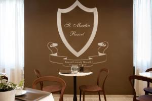 St Martin R&B - AbcAlberghi.com
