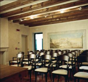 Relais Casa Orter, Vidiecke domy  Risano - big - 21