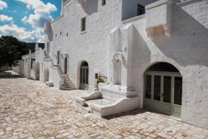 Masseria Le Carrube (9 of 22)