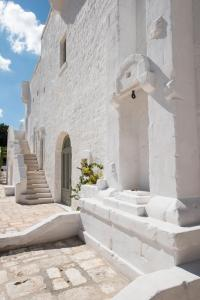 Masseria Le Carrube (23 of 24)
