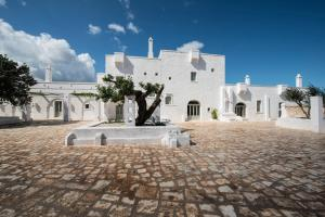 Masseria Le Carrube (14 of 22)