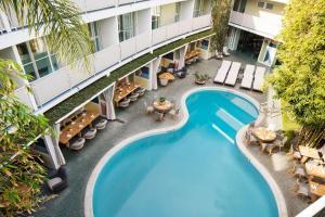Avalon Hotel Beverly Hills (3 of 94)