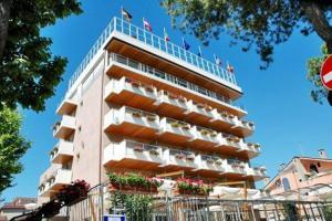 Hotel Villa Doimo - AbcAlberghi.com