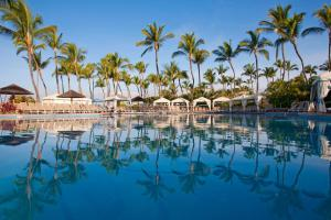 Grand Wailea, A Waldorf Astoria Resort (10 of 56)
