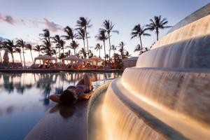 Grand Wailea, A Waldorf Astoria Resort (18 of 56)