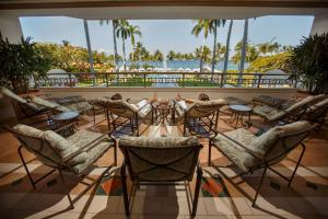 Grand Wailea, A Waldorf Astoria Resort (9 of 56)