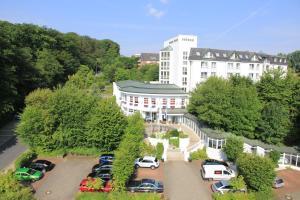 relexa Hotel Bad Salzdetfurth - Diekholzen