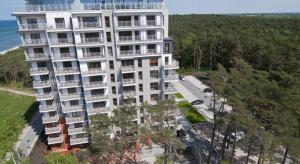Apartament Superior de Lux Porta Mare