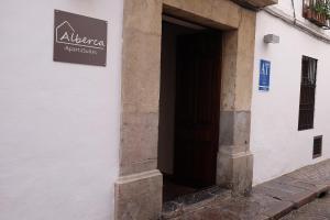 ApartaSuites Alberca Deluxe, Apartmány  Córdoba - big - 130