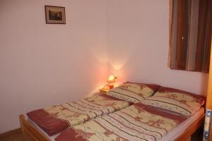 Apartmany u Janka Vinné Jazero, Vendégházak  Vinna - big - 62