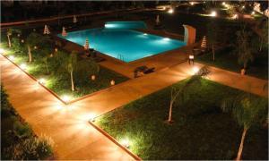 Appartement Mohammedia 3