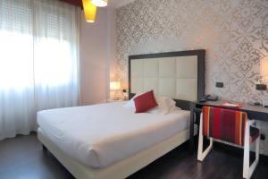 Hotel La Torretta - Новате-Миланезе