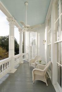 Melrose Mansion (9 of 32)