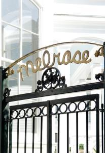 Melrose Mansion (7 of 32)