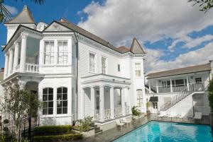 Melrose Mansion (6 of 32)