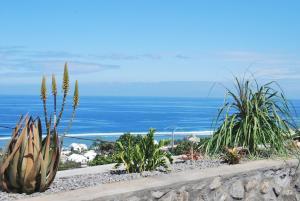 Cap Soleil, Ferienwohnungen  Saint-Leu - big - 99