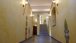 Pension Amadeus & Apartments
