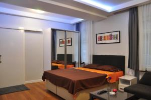 obrázek - Kaya Apartment
