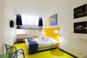 Correra 241 Lifestyle Hotel - Miano