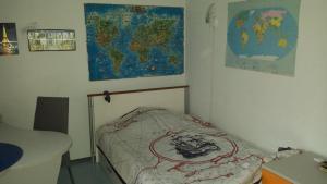 Holiday Home Sarafovo Dream