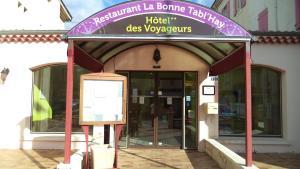 Accommodation in Livron-sur-Drôme