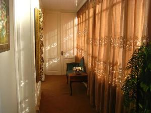 Family Guest House Old Street, Penziony  Tbilisi - big - 9