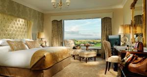 Glenlo Abbey Hotel (12 of 48)
