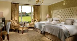 Glenlo Abbey Hotel (13 of 48)