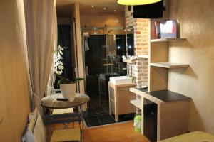 Location gîte, chambres d'hotes Côté Chambres dans le département Ardennes 8