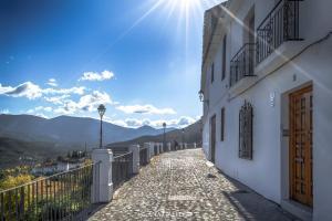 obrázek - La casa del Mejorato