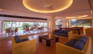 Park Royal Beach Resort Ixtapa, Szállodák  Ixtapa - big - 5