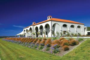 Peppers Carrington Resort