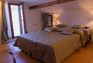 Hotel Sant'Antonin (38 of 128)