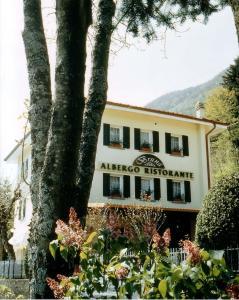 Hotel Bruna - Lizzano in Belvedere