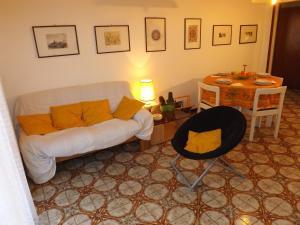 Green House Olivedo, Ferienwohnungen  Varenna - big - 7