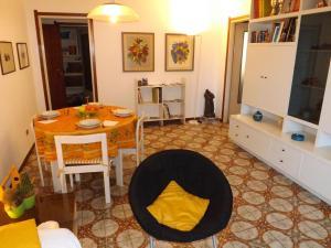 Green House Olivedo, Ferienwohnungen  Varenna - big - 9