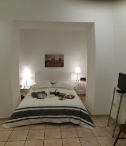 Casa Igea - abcRoma.com