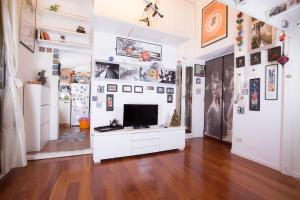 Sweet Dream Penthouse - abcRoma.com
